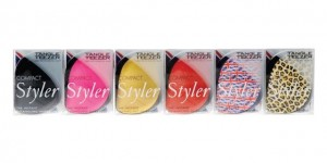 tangle-teezer-compact-styler